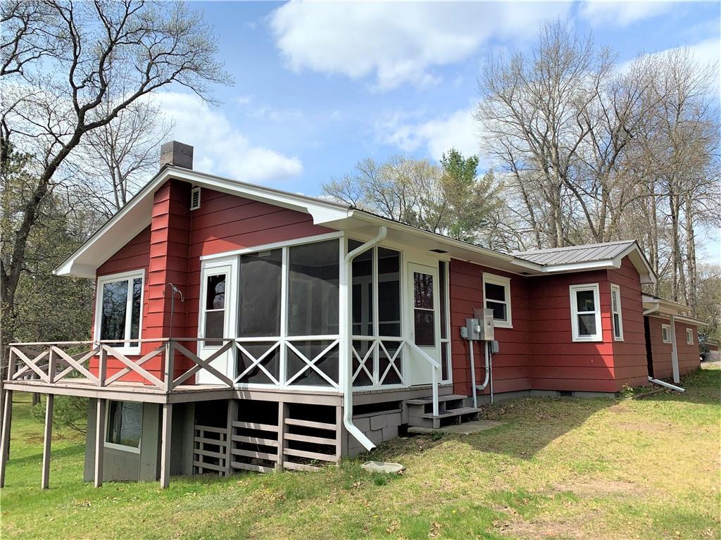 614 A 26 1/2 27th Street Property Photo
