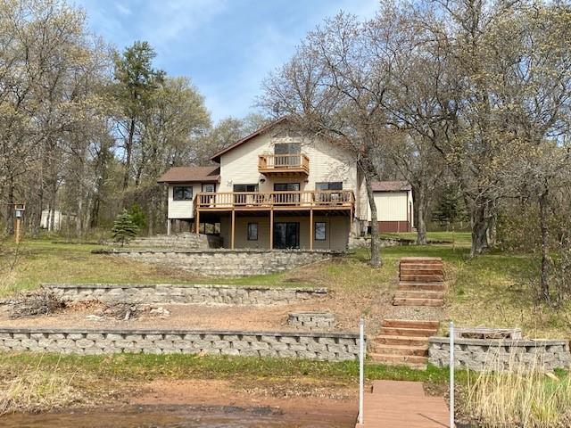 33516 No Mans Trail Property Photo