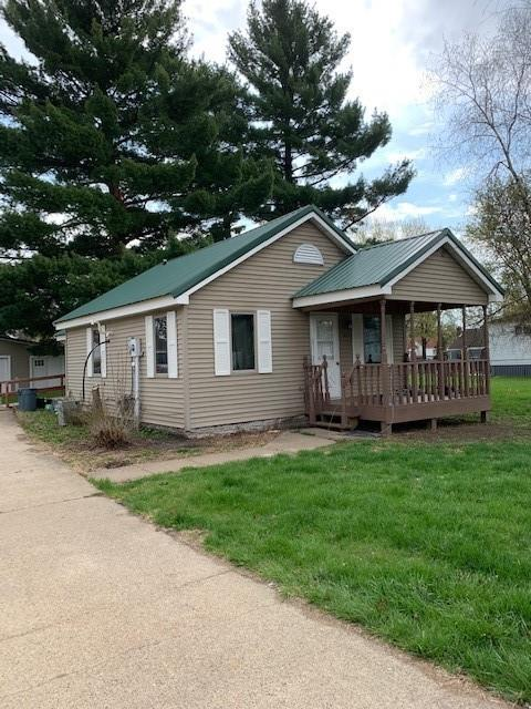 425 Pine Street Property Photo