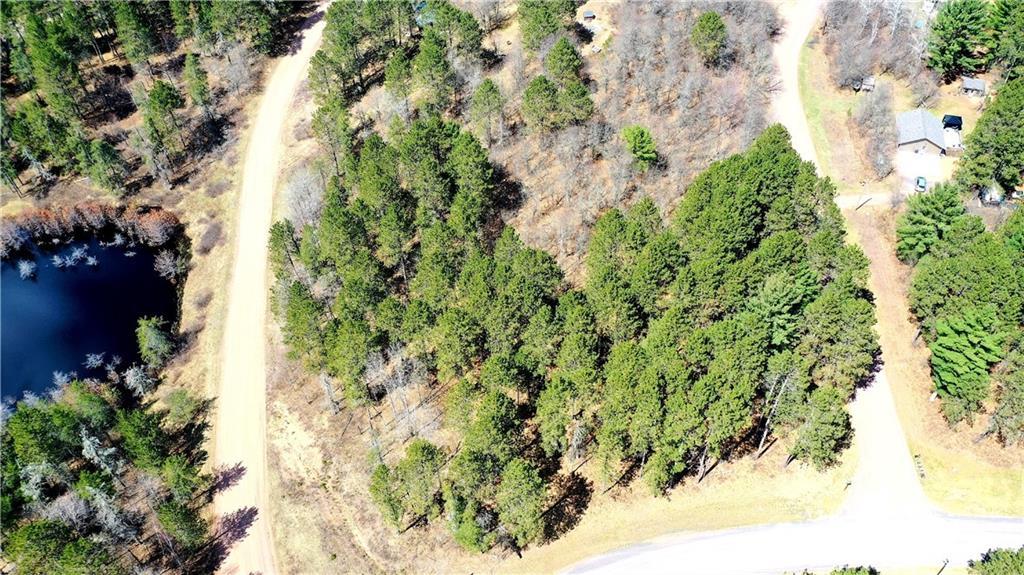 Shawnee Add To Potawatomi Estates Real Estate Listings Main Image