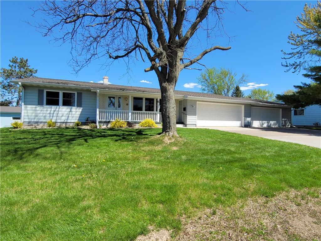 504 E Supple Street Property Photo