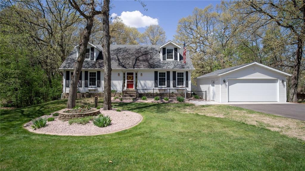 2711 5th Street E Property Photo 1