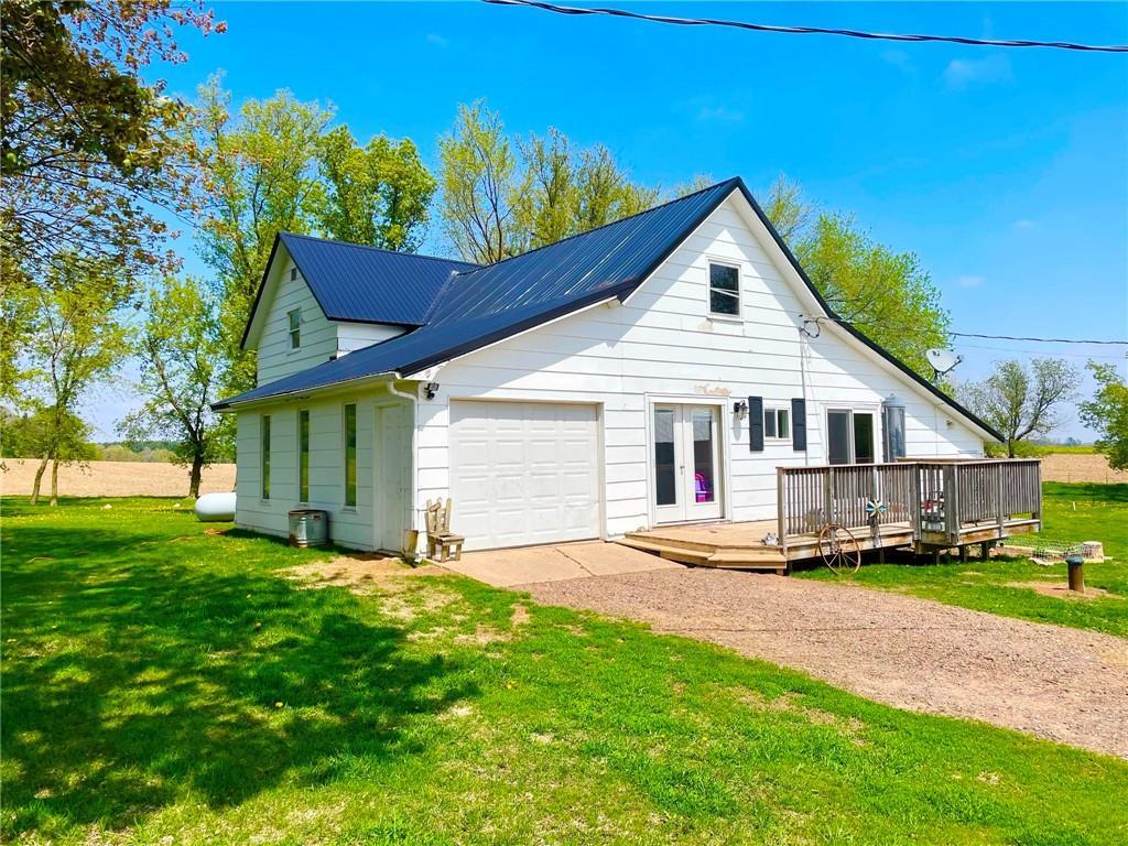 1755 16th Street Property Photo