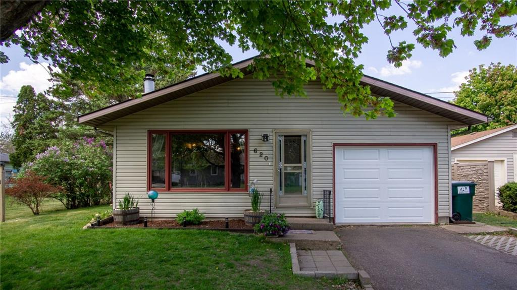 620 Loring Street Property Photo