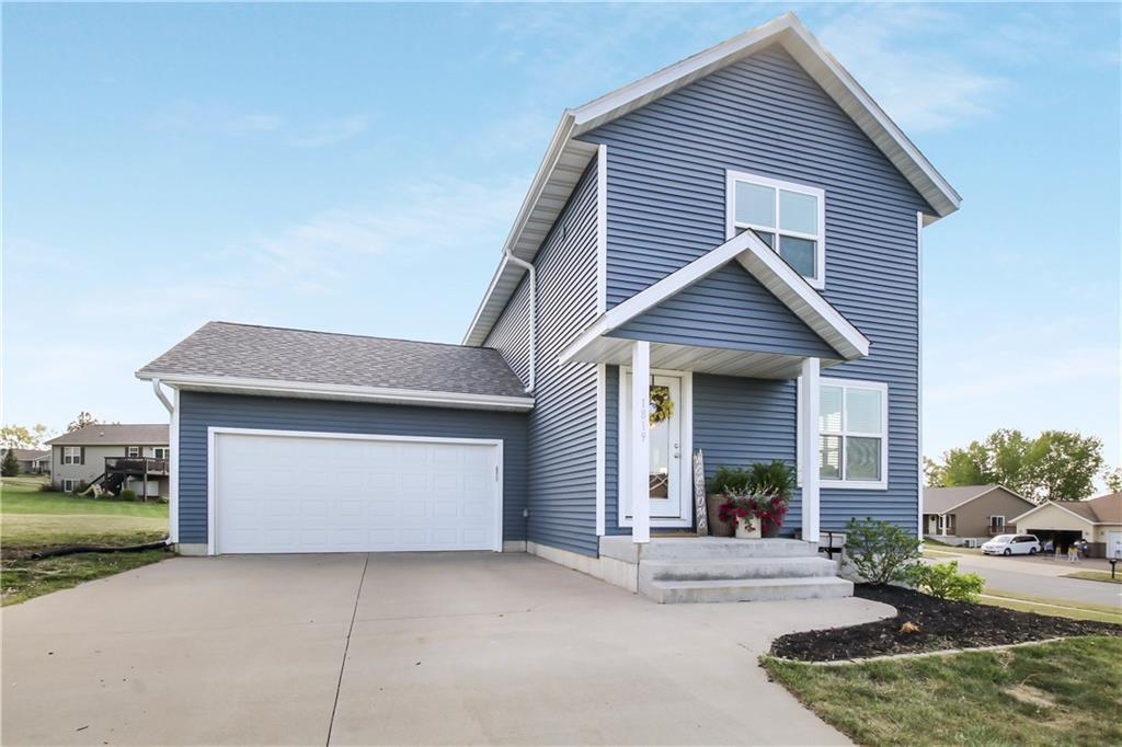 Sun Rae Real Estate Listings Main Image