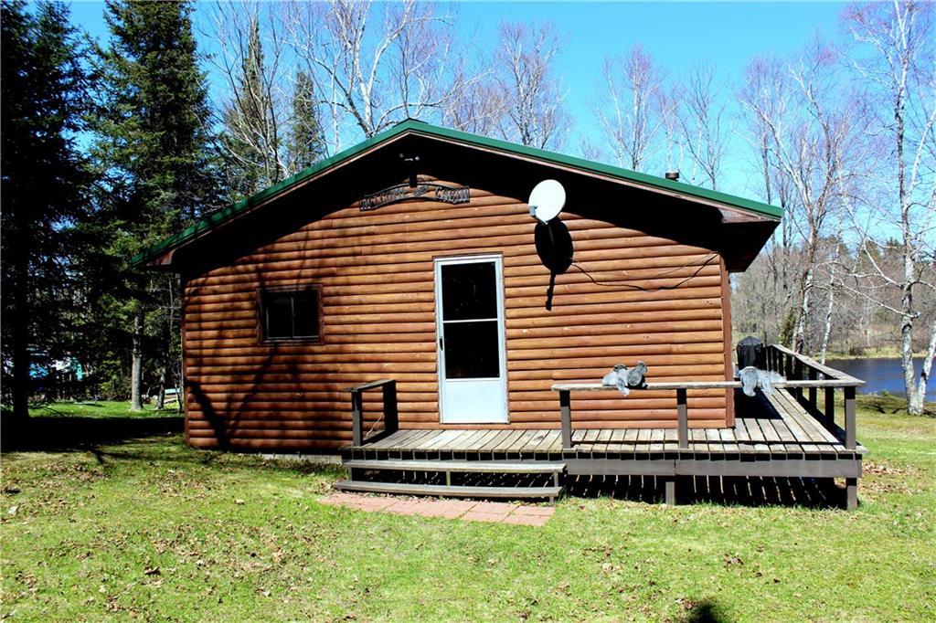 4554 W Blaisdell Court Property Photo