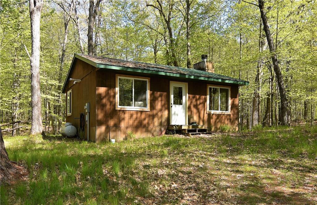 2376 N Two Bear Road Property Photo