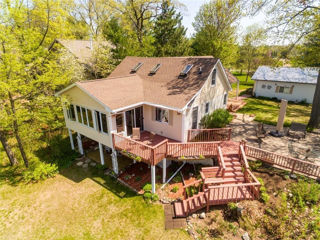 Shell Lake Real Estate Listings Main Image