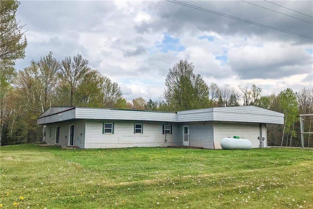 28713 State Highway 27 Property Photo