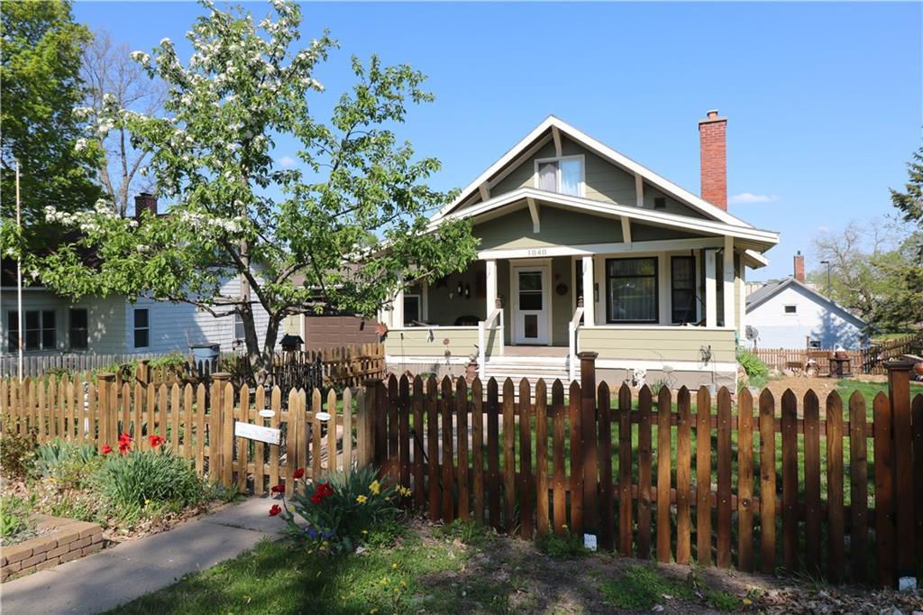 1640 3rd Avenue Property Photo 1