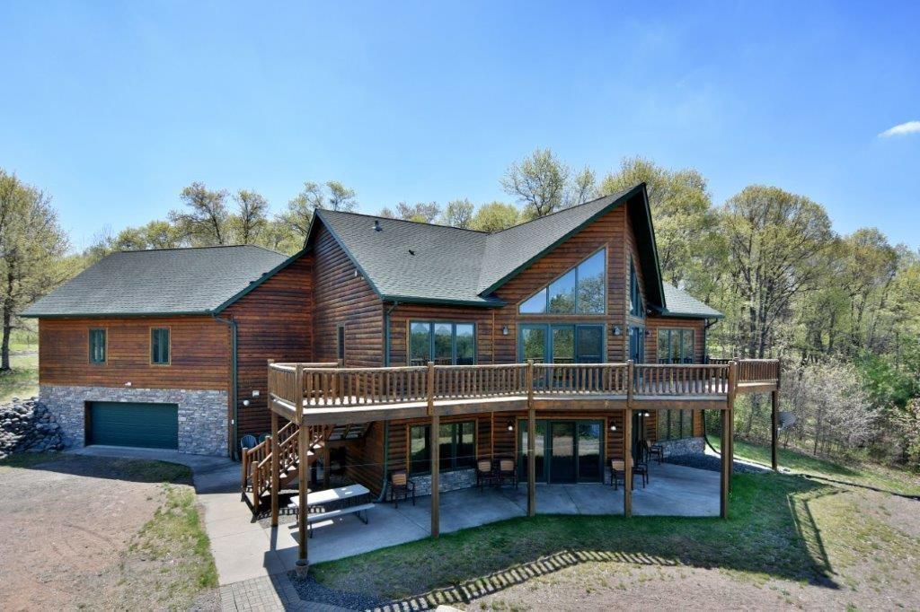 30401 Berg Lake Trail Property Photo
