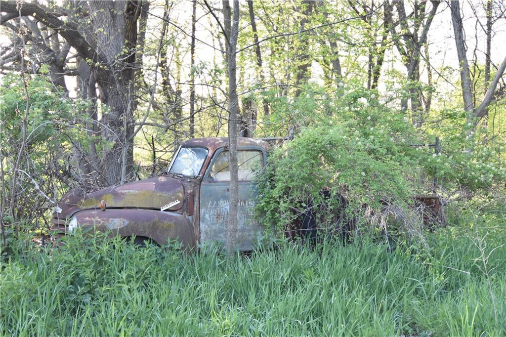 7490 County Highway Aa Property Photo