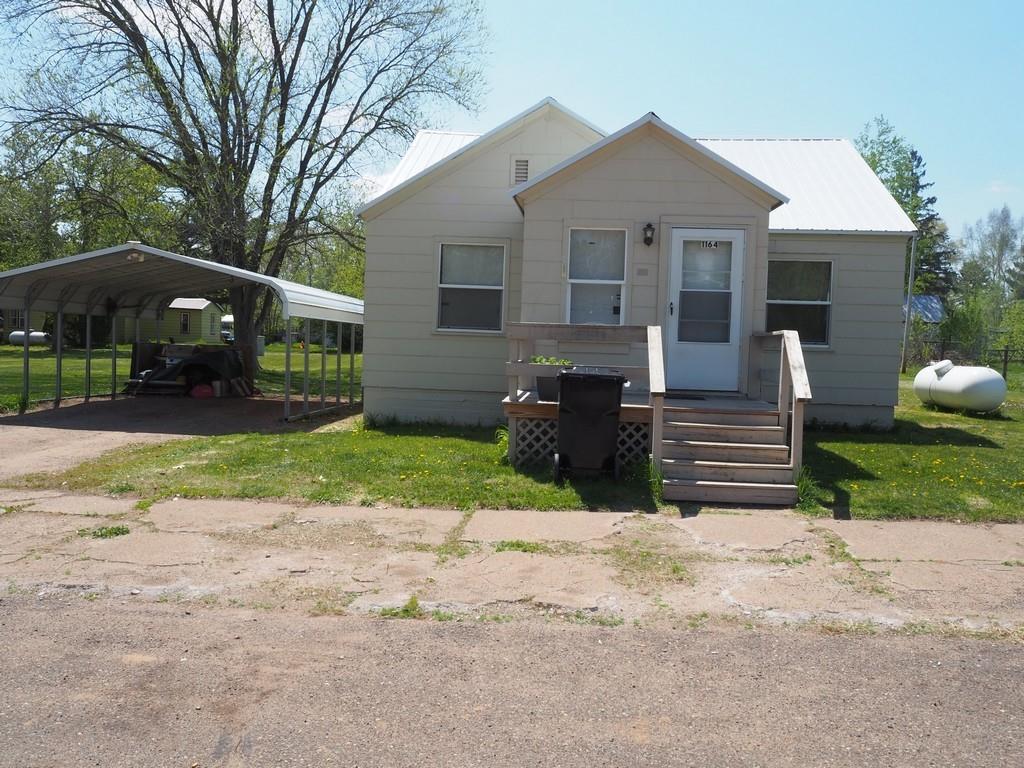 1164 Main Avenue Property Photo