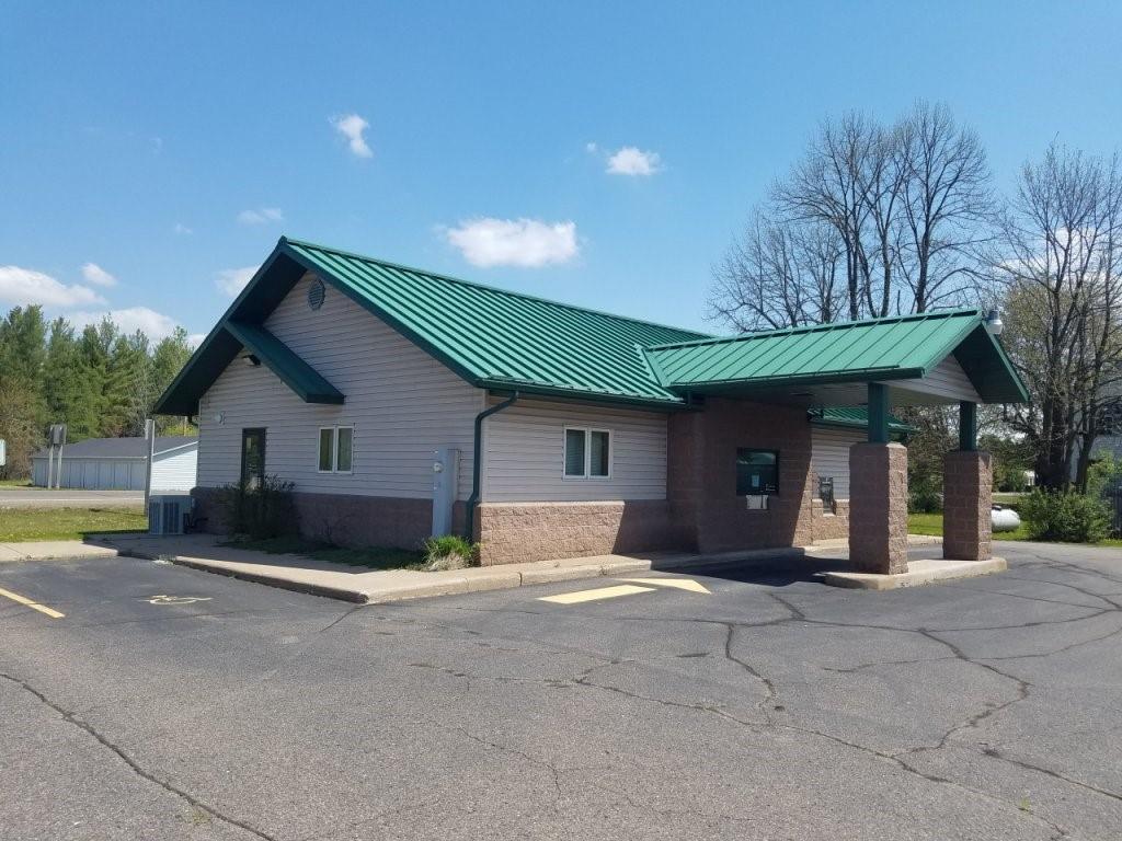 625 Ellinson Avenue Property Photo