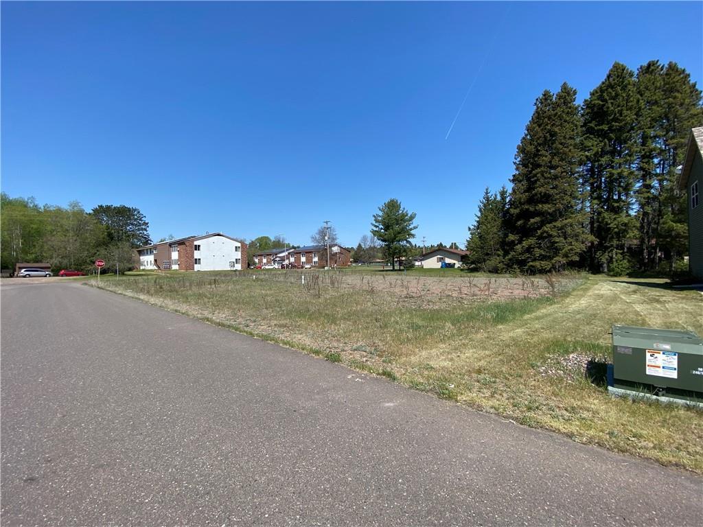 Moose Lodge Real Estate Listings Main Image