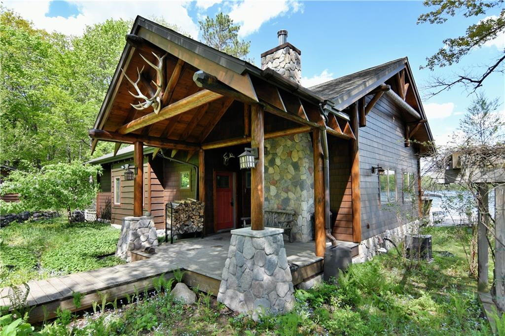 46950 Tri-lakes Road Property Photo