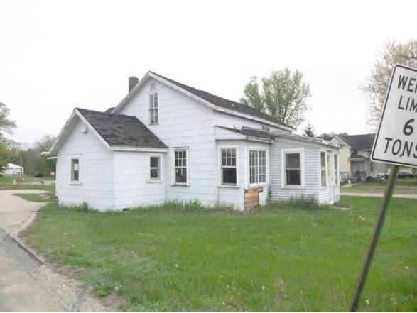36381 Earle Property Photo