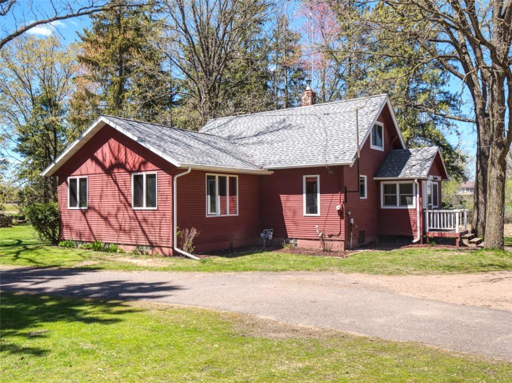 348 N 7th Street Property Photo