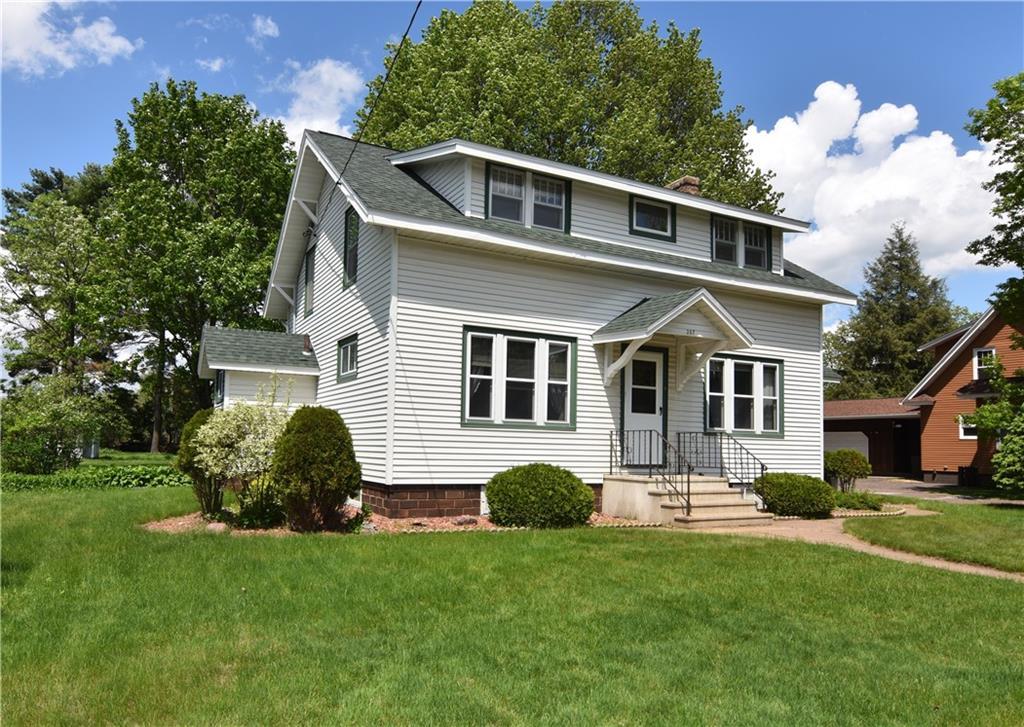 207 W Main Street Property Photo