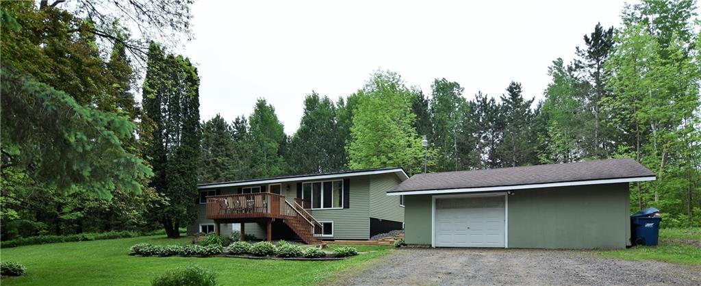 1792 29 1/4 Avenue Property Photo 1