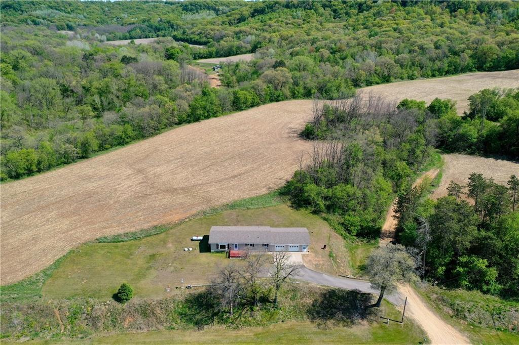 1172 S State Road 37 Property Photo