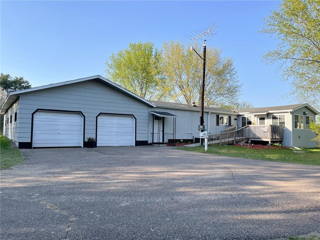 W4230 Co Road Zz Property Photo