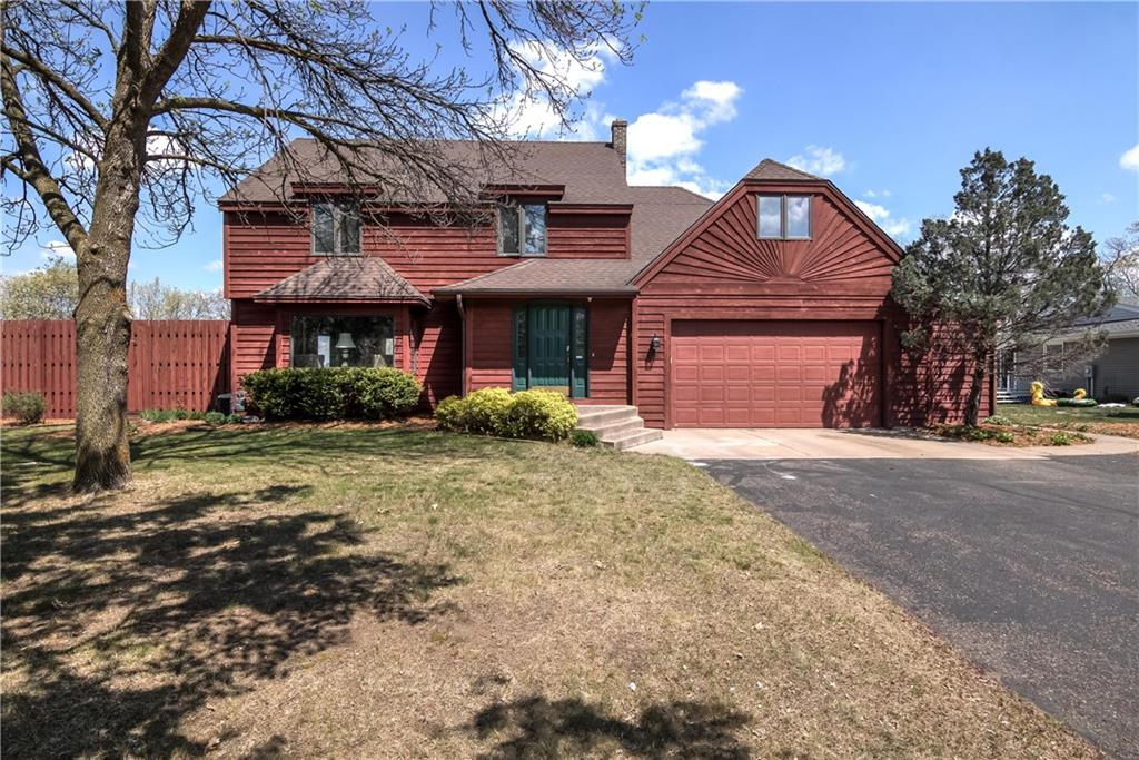 6520 S Shore Drive Property Photo 1