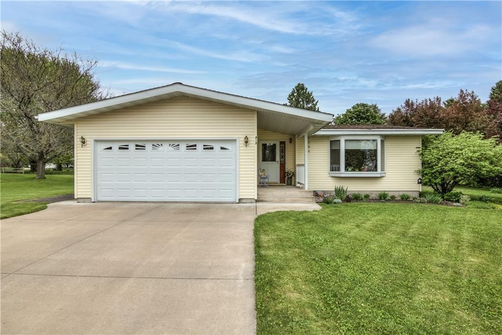 Owen Real Estate Listings Main Image