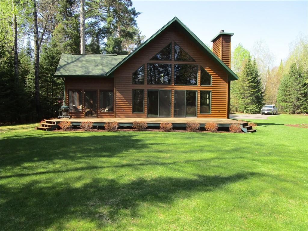 9436n Beaver Creek Road Property Photo 1
