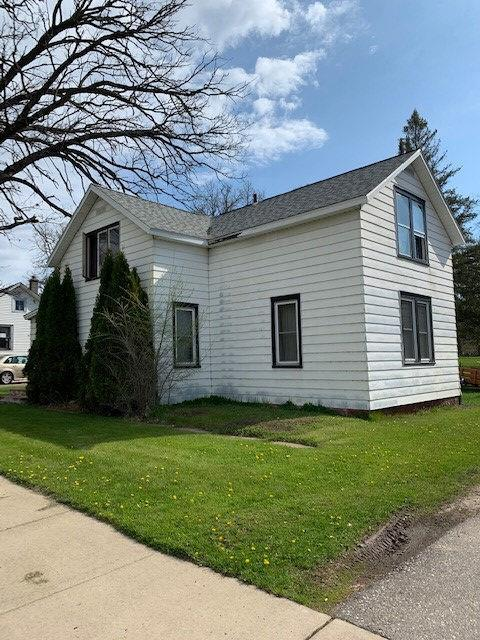 405 S Hammond Street #1-2 Property Photo