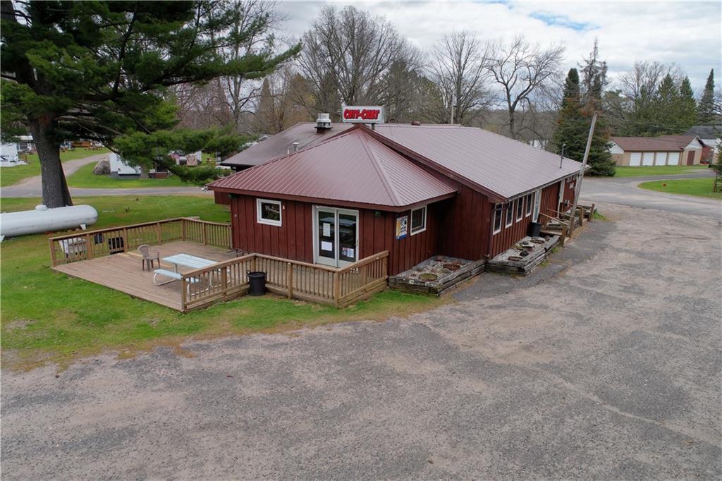 15578 Main Property Photo