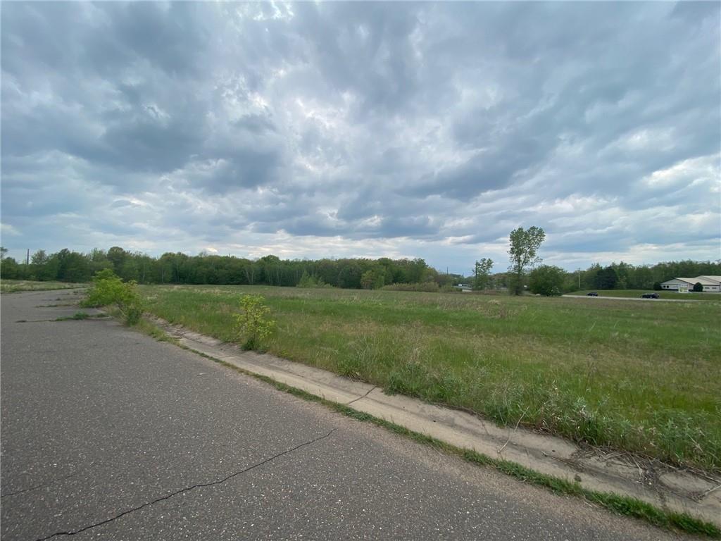 Xxxx Us Highway 8 Property Photo