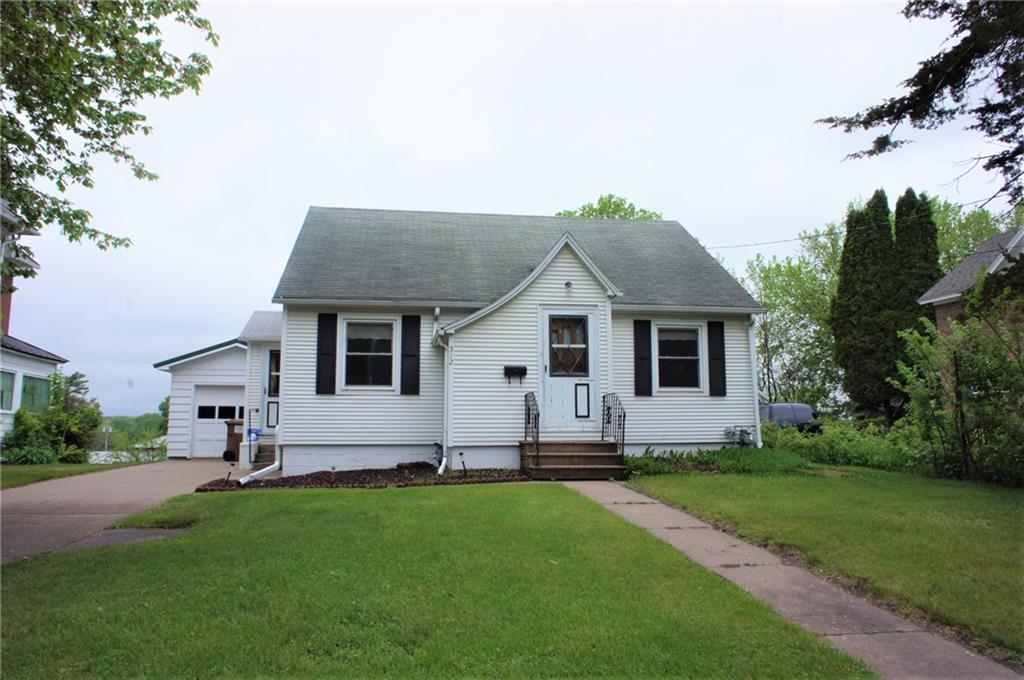 512 W Prospect Street Property Photo