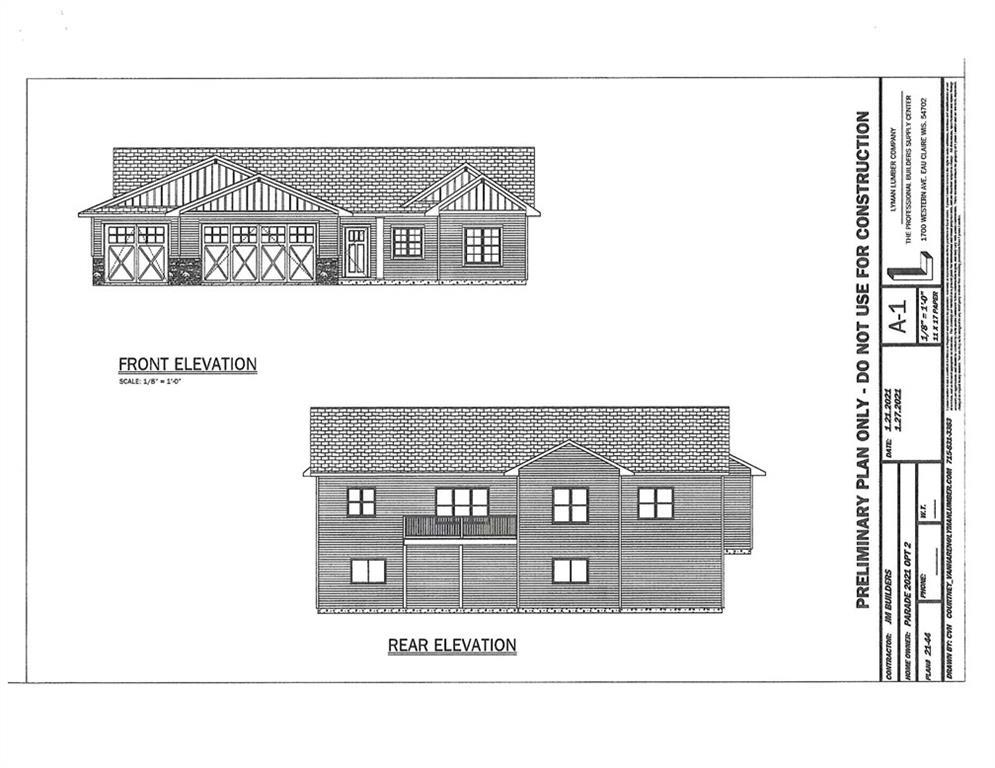 10545 23rd Avenue Property Photo 1
