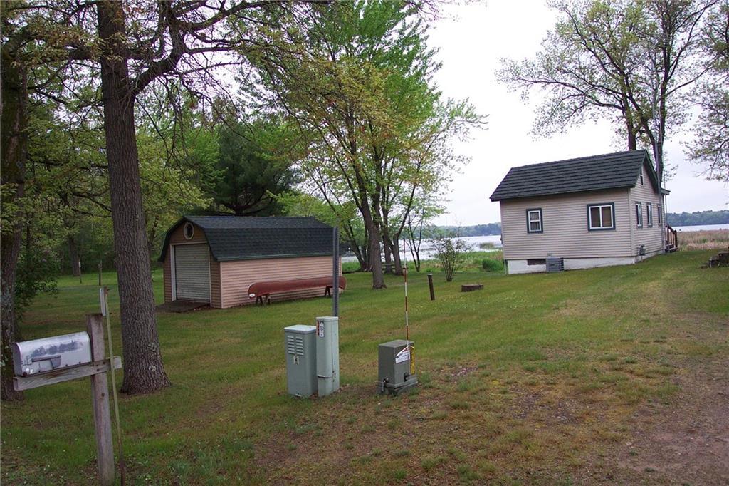 E6627 841st Avenue Property Photo