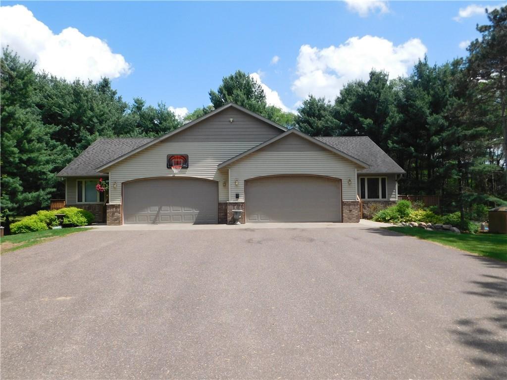 N7348/n7350 540th Street #2 Property Photo 1