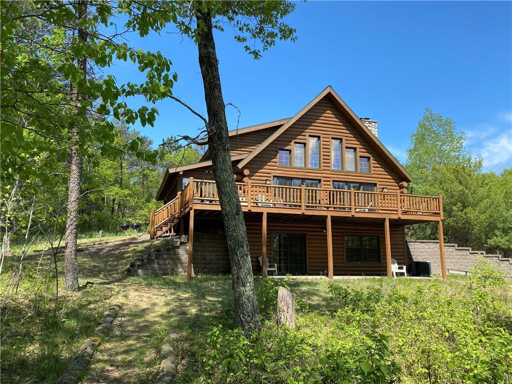N 12610 Horseshoe Bend Road Property Photo