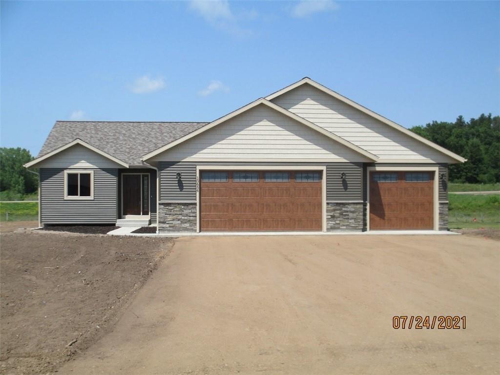 10656 34 Th Avenue N Property Photo 1