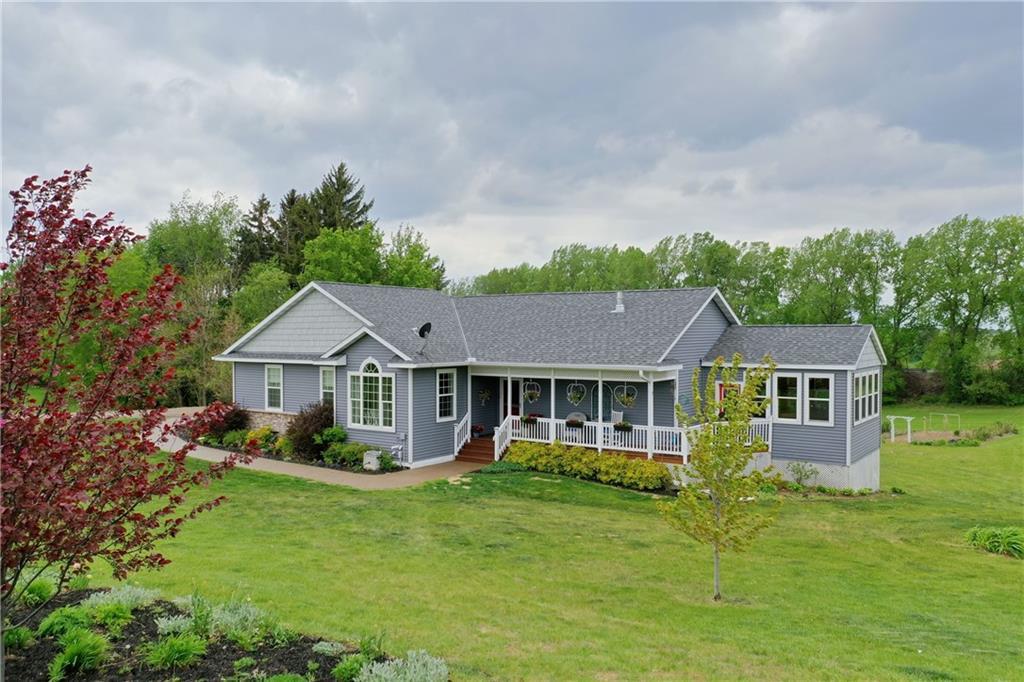 Roberts Real Estate Listings Main Image