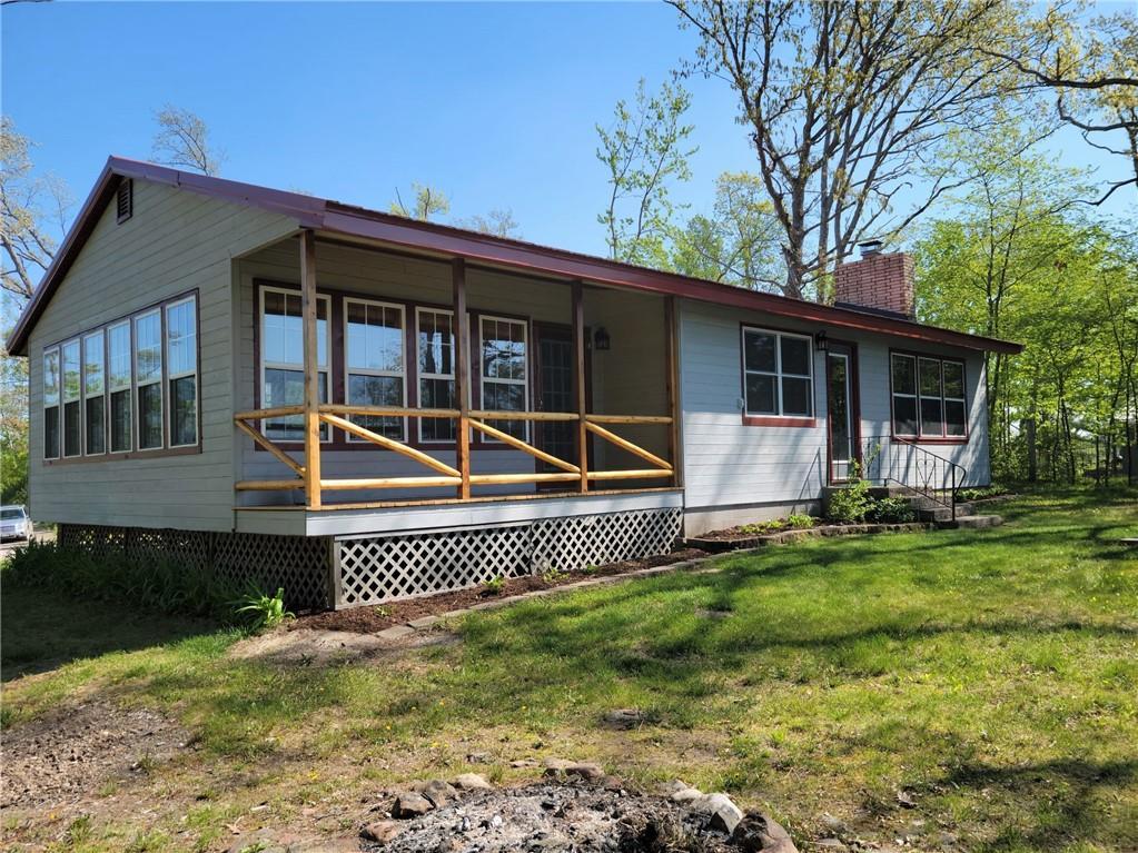 54 Great Wood Lane Property Photo