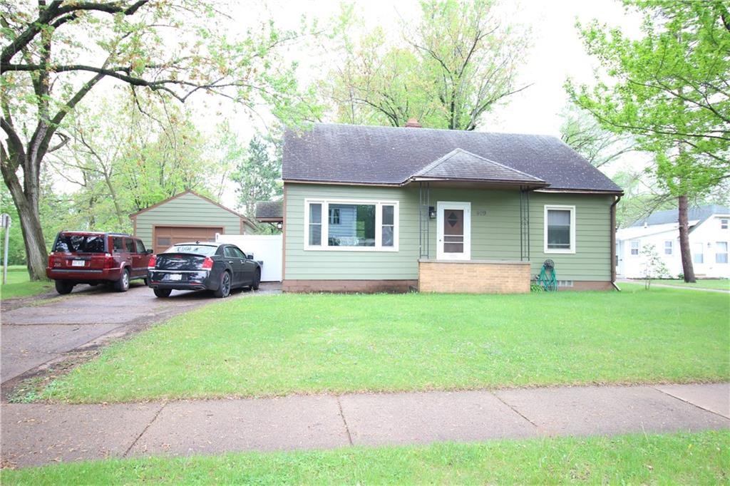 409 Long Street Property Photo 1