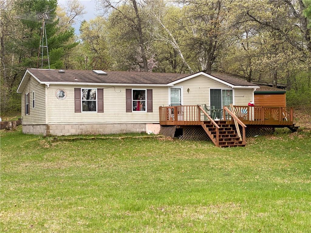11769 E Pocket Rd Property Photo