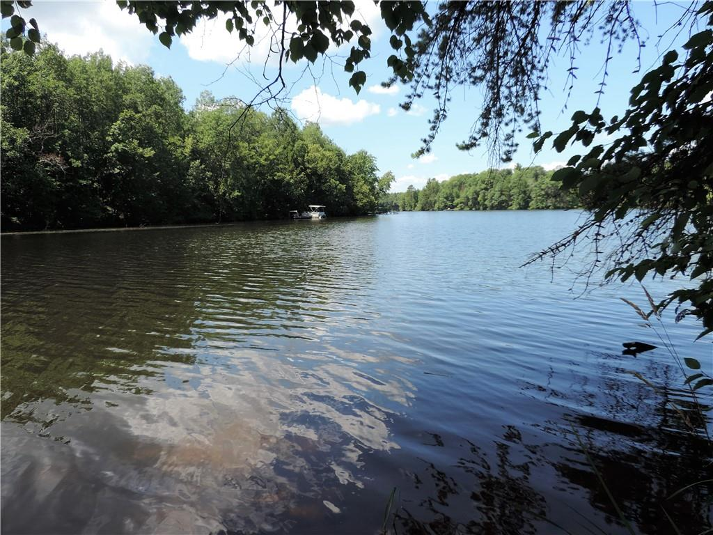 W6161 River Road Property Photo