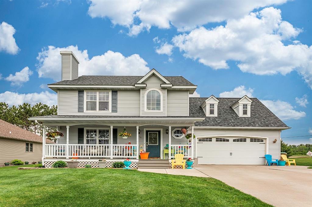 1476 Hilary Street Property Photo 1