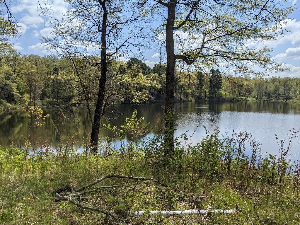 W16341 Ricebed Road Property Photo