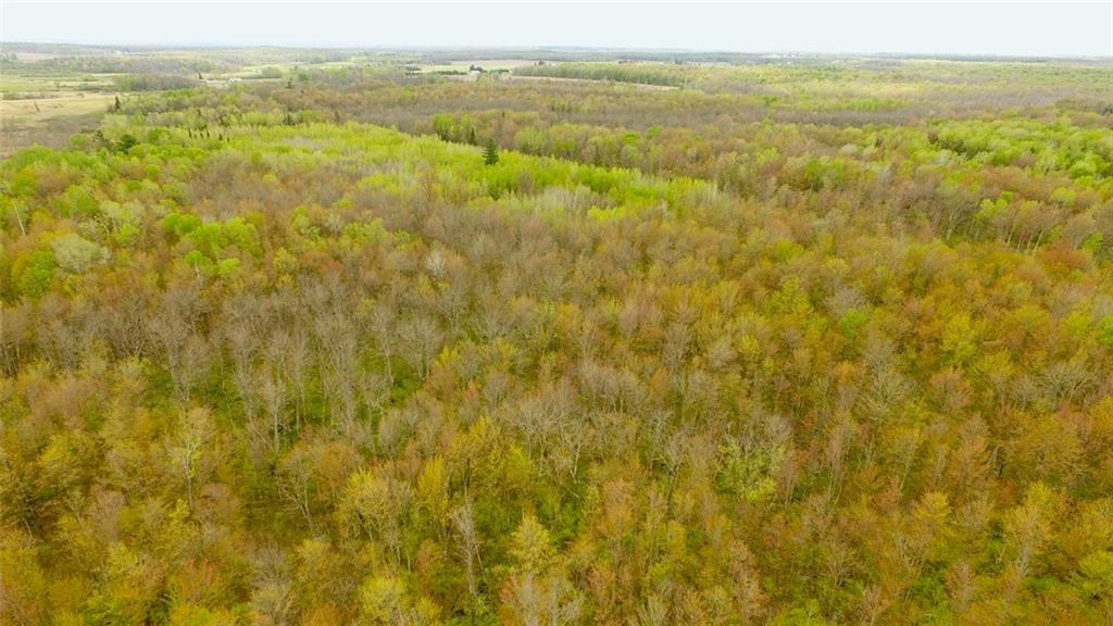 0 County Rd. G Property Photo