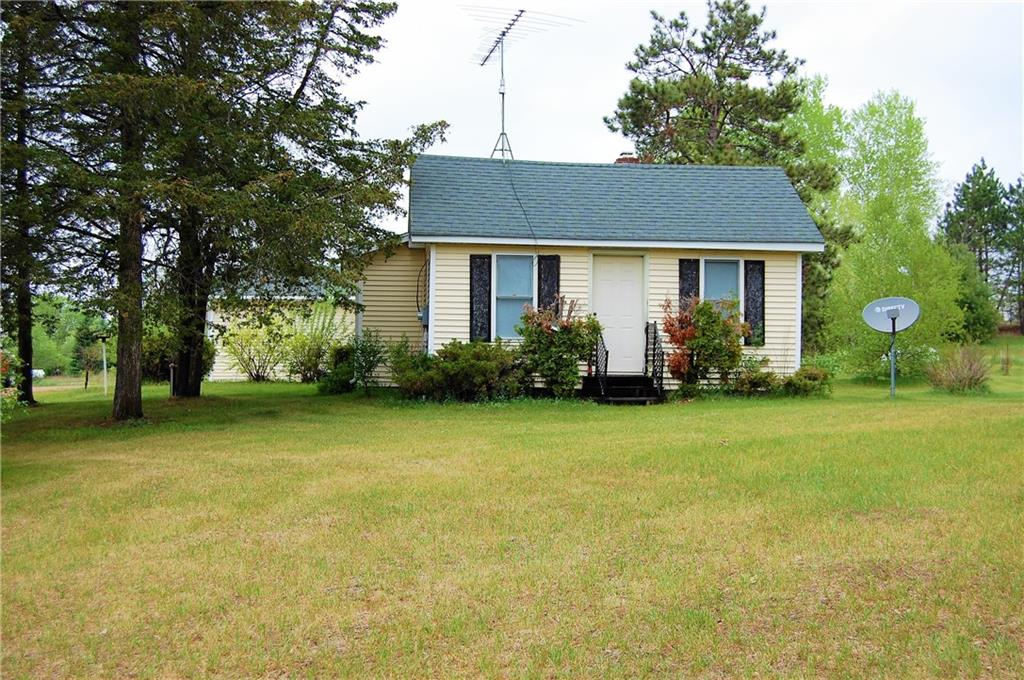 E2370 Hwy Hh Property Photo