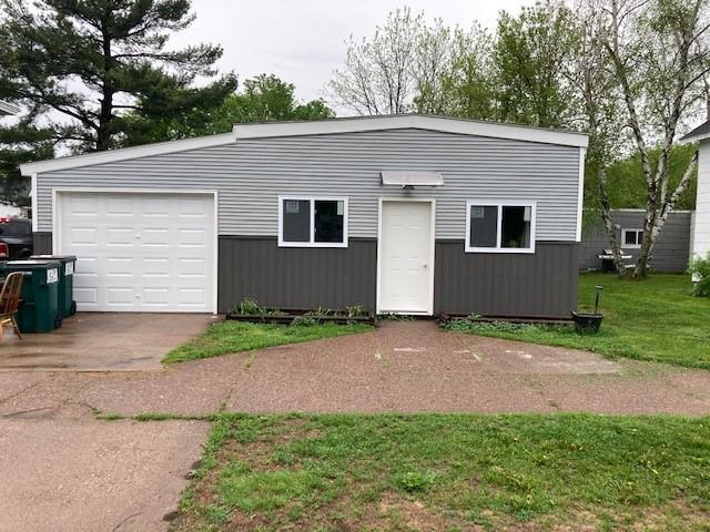 513 Main Street Property Photo