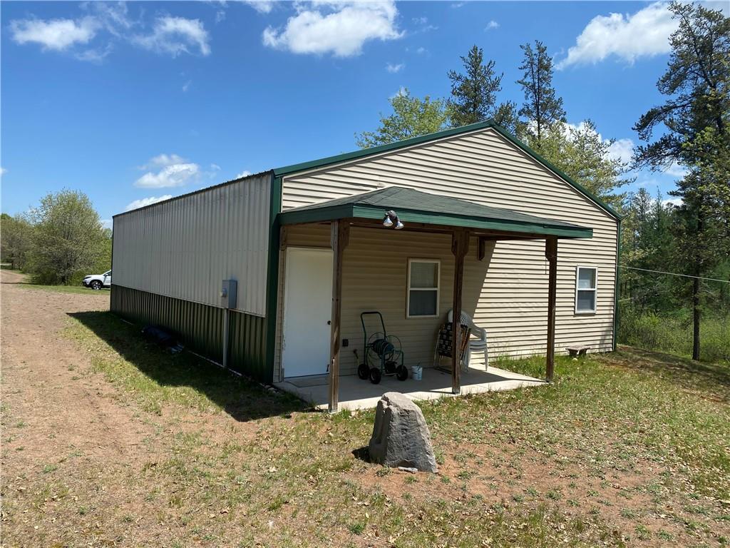 16079 S Cove Lane Property Photo