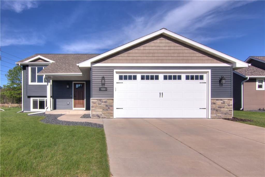 735 Kayson Place Property Photo